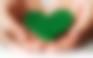 Za dobrodelnost je potrebno le veliko in odprto srce