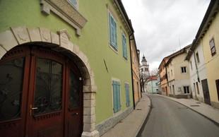 Primorska postaja meka za snemanje slovenskih nadaljevank
