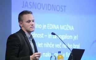 Na 28. Slovenskem oglaševalskem festivalu podelili nagrade najboljšim