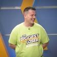 The Biggest Loser Slovenija: Gregor Horvat pričakuje zmenek z Gajo Rozman