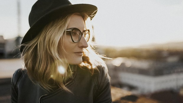 Ana Gregorič je lovilka magičnih trenutkov (foto: Foto: Ana Gregorič)