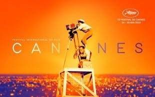 V tekmovalnem delu Cannesa 19 filmov, tudi Almodovar, Dardenne, Loach in Malick