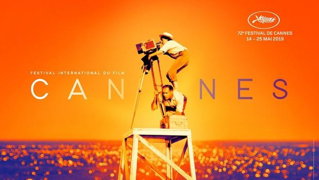 V tekmovalnem delu Cannesa 19 filmov, tudi Almodovar, Dardenne, Loach in Malick (foto: profimedia)