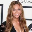 Takšen je v resnici trebušček slavne pevke Beyonce