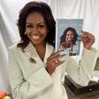 Michelle Obama doživela boleč spontani splav, ki jo je za vedno spremenil