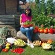 Vrtnarimo z Natašo Bešter: Spomladanska sezona v polnem zagonu
