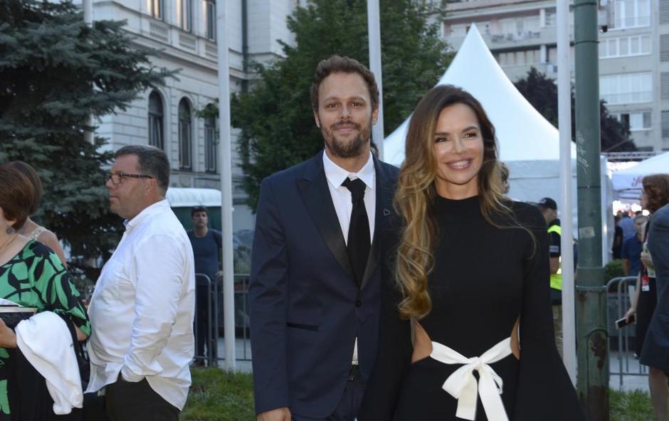 Severina povedala svojo resnico o možu Igorju Kojiću (foto: Primož Predalič)