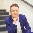 Dan z Andrejem Hoferjem: Najlepši so četrtki, čeprav so najdaljši