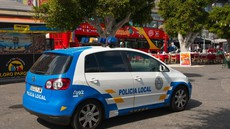 Tenerife pretresa brutalen dvojni umor