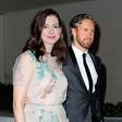 Anne Hathaway se je sramovala, ker ni mogla zanositi!