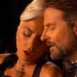 Lady Gaga je hudo zaradi razhoda Bradleya Cooperja in njegove Irine