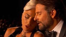 Sta Bradley Cooper in Lady Gaga skupaj na počitnicah?