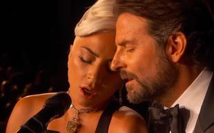 Nova ugibanja o Lady Gaga in Bradleyju: Zakaj jima ni uspelo?