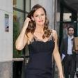 Revija People za najlepšo žensko na svetu razglasila igralko Jennifer Garner