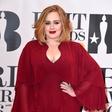 Adele po ločitvi doživela nov šok glede svojega premoženja