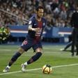 Neymar je žalil slovenske sodnike in bo zato moral izpustiti tri tekme