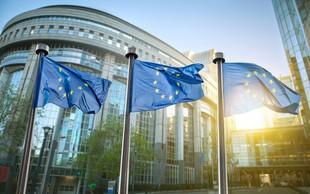 5 stvari, ki jih morate vedeti o prihajajočih evropskih volitvah 2019