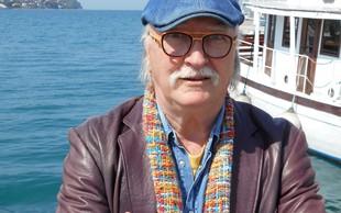 Legendarni Primorec Tulio Furlanič združuje glasbene generacije