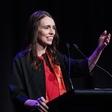 Novozelandska premierka  Jacinda Ardern se je zaročila