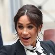 Meghan Markle si Kate Middleton in princa Williama ne želi gledati niti na Instagramu