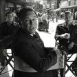 Tarantinov film Bilo je nekoč v Hollywoodu v Cannesu