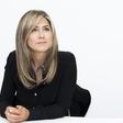 Jennifer Aniston pripravljena na novo razmerje