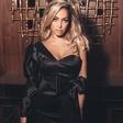 Maya Berović bi rada odkrila trike Kim Kardashian