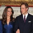 Princ William nadaljuje delo princese Diane: Svoje otroke uči o pomembnih temah