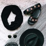 V poletje z novo trendi kolekcijo Crocs (foto: Crocsi Press)