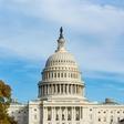 ZDA: Začele veljati višje carine za uvoz s Kitajske