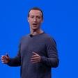 Soustanovitelj Facebooka Chris Hughes poziva k razbitju medijsko-tehnološkega velikana