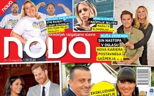 Joc Pečečnik: Milijonarjeva zabava