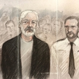Na Švedskem znova odprli preiskavo Assangea zaradi domnevnega posilstva
