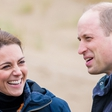 Kate Middleton in princ William še vedno nista videla malega princa Archieja