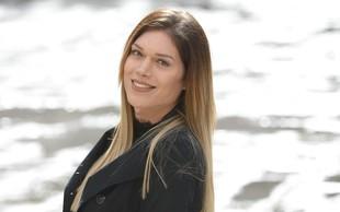 Pia Filipčič odšteva do operacije spremembe spola