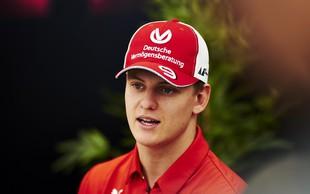 Družina Michaela Schumacherja bo spregovorila
