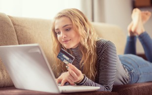 Predplačniške kartice – uporabne, a pogosto (pre)drage