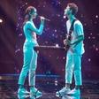Ema Freš: Trije zmagovalci dneva korak bližje Emi 2020
