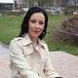 """Maja Sodja: """"Imam občutek, da me ves čas uči"""""""