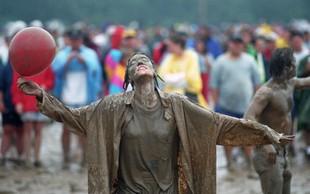 """Sodnik v New Yorku je odločil: """"Festival Woodstock 50 se lahko nadaljuje!"""""""