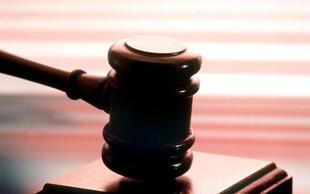Odvetnik Abramova nasprotuje podaljšanju pripora v zadevi roka