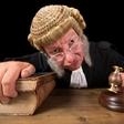 Potrebujete brezplačni pravni nasvet? Pišite nam in dobili ga boste!