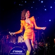 Severina se pripravlja na turnejo in obljublja pravi plesni spektakel!