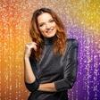 """Jana Koteska (manekenka in oblikovalka): """"Slaviti življenje je moj življenjski slog"""""""