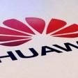 ZDA prepoved poslovanja s Huaweijem preložile za 90 dni