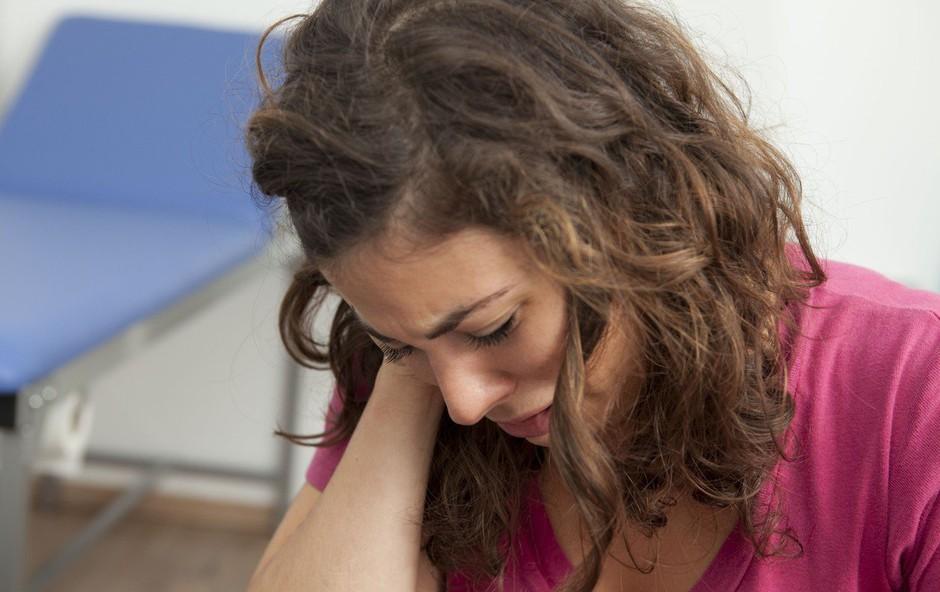 7 zvezdnikov, ki so javno spregovorili o svojih težavah z depresijo (foto: profimedia)