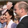 Kako so zvezo princa Williama in Kate na začetku sprejeli njeni starši?