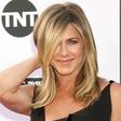 Doslej se je izogibala, a je popustila: Jennifer Aniston navdušila s prvo objavo na Instagramu