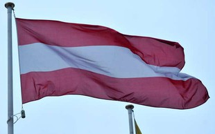V javnost prišle nove podrobnosti o avstrijski aferi Ibiza