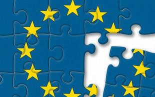 Evropske volitve: Ponekod danes volijo, pri nas volilni molk